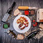 slovenia-eco-resort-kulinarika-06-2.jpg