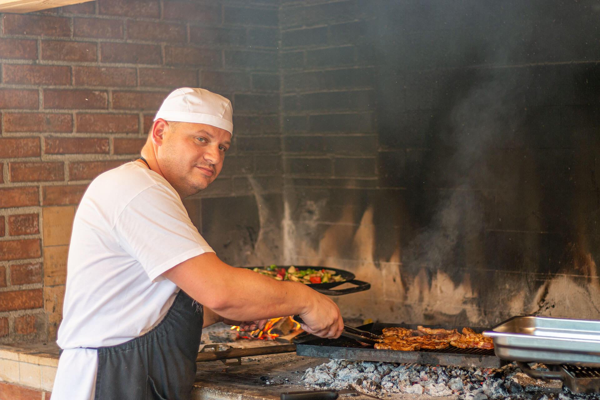 slovenia-eco-resort-kulinarika-16.jpg