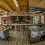 slovenia-eco-resort---odprta-kuhinja-05